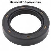 Standard 8 10 Pennant Late Gearbox Rear Oil Seal